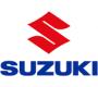 Suzuki - товары для рыбалки и отдыха