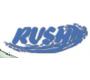 Rush - товары для рыбалки и отдыха