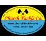 Church Tackle (Черч Такл)