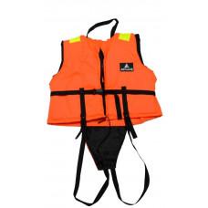 Спасательный жилет Юнга 20 кг