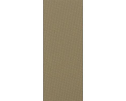 Материал PVC Sijia 850гр/м2 1,55*60=93 кв м (Олива)