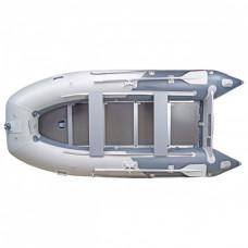 Лодка ПВХ Badger Fishing Line 360 Pro PW