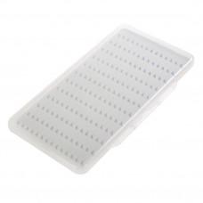 Коробка для мушек, мормышек Helios 18,5х10,5х1 см (HS-M-1)