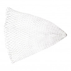 Сетка для подсачека Helios 60х60 см теннисная струна HS-d=60 L