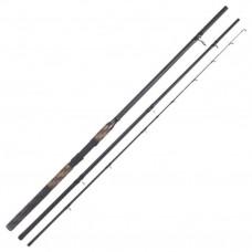 Удилище фидерное Rubicon Spectrum Feeder 3,3 м (80-120г) 1301-330