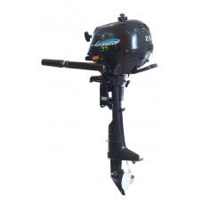 Gladiator GF 2.5 HS - 4-х тактный лодочный мотор