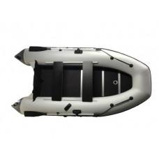 Лодка пвх ALTAIR Joker-R-340