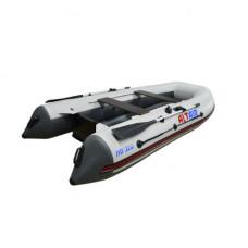 Лодка пвх ALTAIR HD-320 НДНД