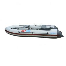 Лодка пвх ALTAIR HD-360 НДНД