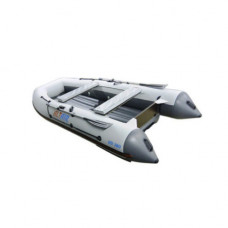 Лодка пвх ALTAIR HD-380 НДНД