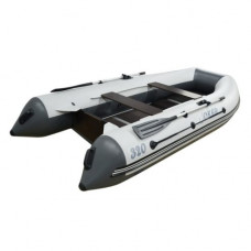 Лодка пвх ALTAIR Joker R-320