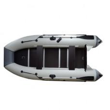 Лодка пвх ALTAIR Joker R-350