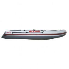 Лодка пвх ALTAIR Sirius-335 Airdeck