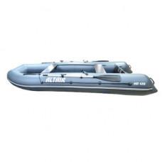 Лодка пвх ALTAIR HD-410 НДНД