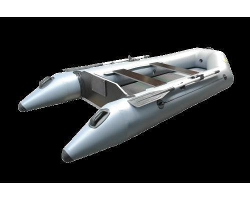 Лодка надувная под мотор Гелиос-31М