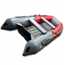 Лодка пвх ALTAIR HD-380 KS НДНД