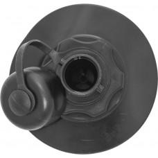 Воздушный клапан Mini Boston