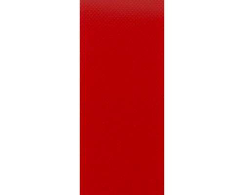 Материал PVC Sijia 1100гр/м2 1,55*50=77.5 кв м (Красный)