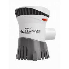 Водоотливная помпа Tsunami T1200 (электрическая)