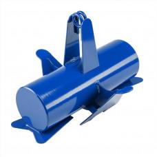 Якорь для лодки Тонар ЯЛ-06 (13 кг)