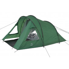 Палатка Jungle Camp Arosa 4 (70831)