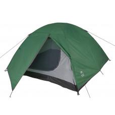 Палатка Jungle Camp Dallas 2 (70821)