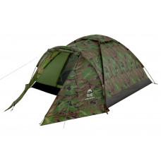 Палатка Jungle Camp Forester 2 (70854)