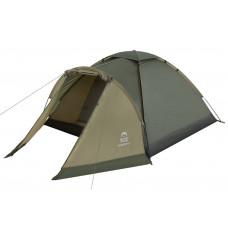 Палатка Jungle Camp Toronto 2 (70814)