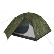 Палатка Jungle Camp Alaska 2 (70857)