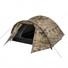 Палатка Comfort-4 (ZH-A011-4)