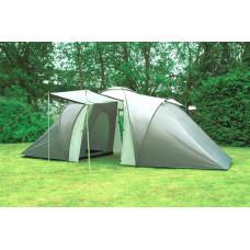 Палатка Green Glade Konda 4