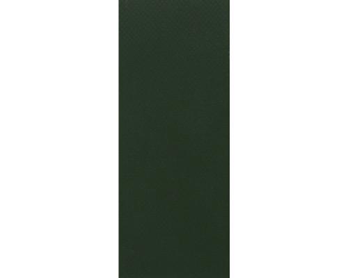 Материал PVC Sijia 1100гр/м2 1,55*50=77.5 кв м (Зеленый)