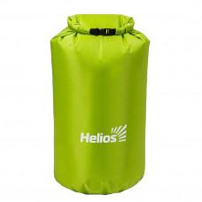 Гермомешок Helios 30 л (HS-GM-30)