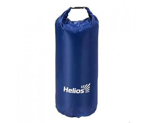 Гермомешок Helios 20 л