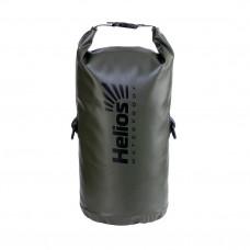 Гермомешок Helios 15 л (HS-DB-152562-H)