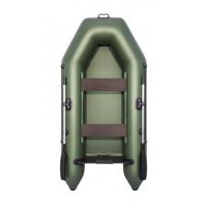 АКВА 2600 зеленый