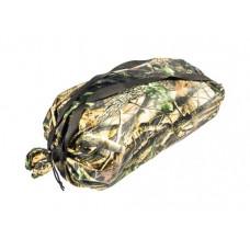 Сумка-рюкзак Оптима 190