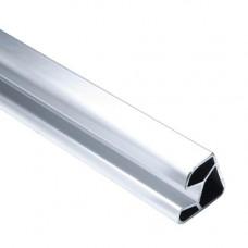 Боковой стрингер 12 мм