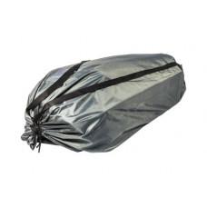 Сумка-рюкзак Оптима