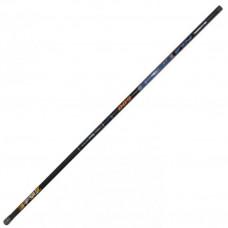 Удилище маховое Rubicon Striner 4 м (10-40г) без колец 3031-400