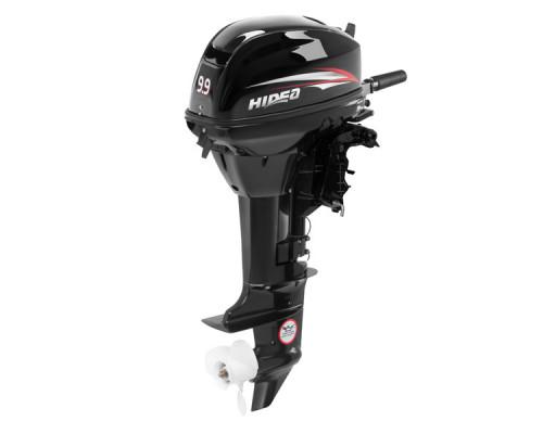 Hidea HD 9.9 FHS - 2х-тактный лодочный мотор