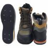 Ботинки для вейдерсов
