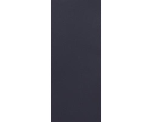 Материал PVC Sijia 1100гр/м2 1,55*50=77.5 кв м (Синий)