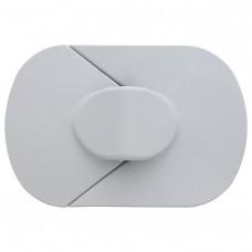 Подложка для колец D11 mm (Светло-серый)