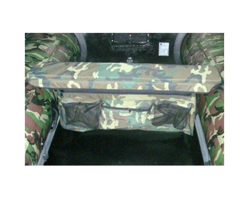 Сумка на сиденье 105 см (Камо)