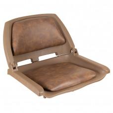 Кресло Folding (BRN - Коричневый)