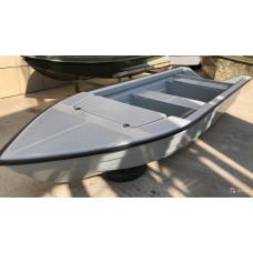 Лодка моторная Riverboat 45 Vega