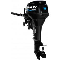 Marlin MP 15 AMHS - 2х-тактный лодочный мотор