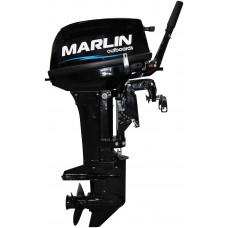 Marlin MP 20 AMHS - 2х-тактный лодочный мотор