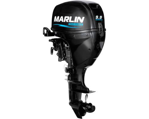 Marlin MF 9.9 AMHS - 4-х тактный лодочный мотор